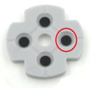 Amélioration croix directionnelle GPDWIN Mini_702300Capture