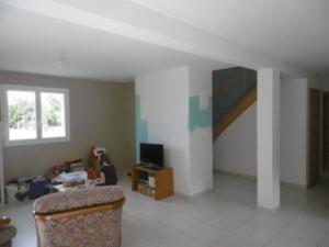 beige kyanite et vert alcéa ne s'aiment pas dans mon séjour!! Mini_704238P1000643