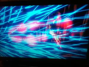 Saint Seiya THE MOVIE Blu-ray BOX 1987-2004 Mini_706090IMG1441