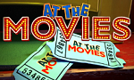 at-the-movie