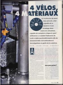 L'acier Mini_706790Matriaux1