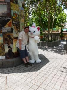 Séjour à Disneyworld du 13 au 21 juillet 2012 / Disneyland Anaheim du 9 au 17 juin 2015 (page 9) - Page 6 Mini_707976P1010932