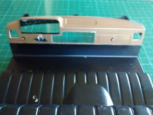 L'Hilux a Lolo57 sur Chassis G-made - Page 5 Mini_707983IMG20170517102223866