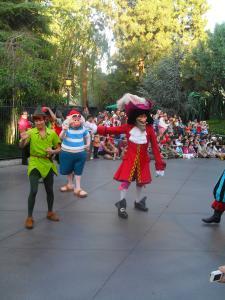 Disneyland Resort: Trip Report détaillé (juin 2013) - Page 2 Mini_709150JJJJJJJJJJJ