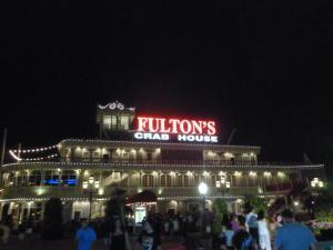 Séjour à Disneyworld du 13 au 21 juillet 2012 / Disneyland Anaheim du 9 au 17 juin 2015 (page 9) - Page 6 Mini_710646P1010875