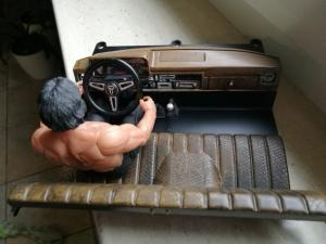 L'Hilux a Lolo57 sur Chassis G-made - Page 5 Mini_711767IMG20180101142508