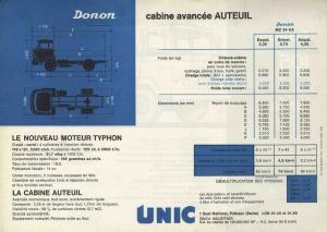 Utilitaires et poids-lourds  non Citroën ... - Page 16 Mini_7119592317