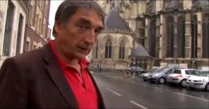 Charles Frémont (par Alexandre Fabre) Mini_714561alexandrefabre20127