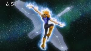 Saint Seiya Ω (Omega) 1er Avril 2012. ATTENTION SPOILS !! - Page 9 Mini_720960gaga8