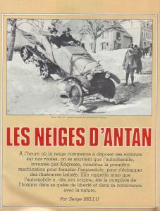 Article de Serge BELLU paru en Janvier 1982.... Mini_720974autochenilles001