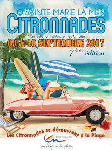 7èmes CITRONNADES les 9 et 10 Septembre 2017 Mini_721205AfficheBROUGE