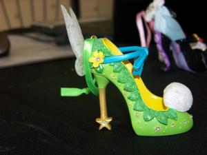 Chaussures miniatures disney (ornement) - Page 2 Mini_7217591001619