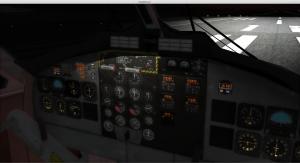DHC 6 300 Twin Otter Mini_723162Capturedu20131231094824