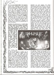 INHUMATE NEWS - Page 2 Mini_725493004