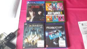 gameroom neogeo2607 bis Mini_730246newsall2