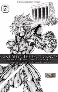 Saint Seiya The Lost Canvas - Le Myth d'Hadès <Anecdotes> - Page 3 Mini_733836PcRepPV
