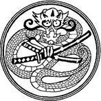 Les Clans Majeurs et leurs Familles Mini_735551MirumotoMon
