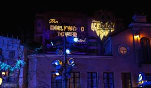 [Parc Walt Disney Studios] Ice Party by Crédit Mutuel (13 décembre 2014) Mini_738985108056379046046628842881447503770808621019n