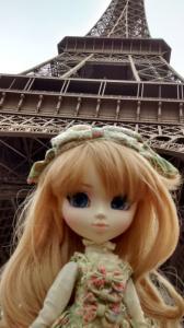Marie-Antoinette à Versailles bis et Oscar à Paris... - Page 3 Mini_740492Photo749