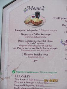 Les menus des Fast food et restauration rapide à Disneyland Paris - Page 5 Mini_740759DLPdcembre201220121207114