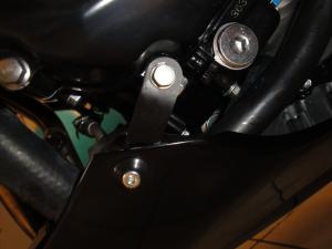 fuite d'huile (sabot jmv) Mini_741350DSC01455