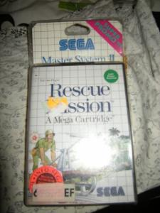 Jeux Sega Contre guide du routard européen - Page 7 Mini_743019DSCN3583