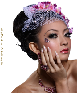 Asie-Visages - Page 6 Mini_7432355022