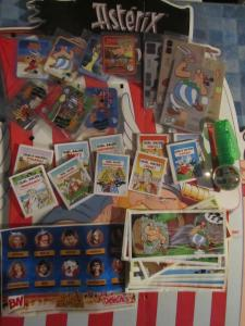 La collection d'Ordralfabetix Mini_743276promo3