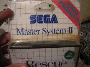 Jeux Sega Contre guide du routard européen - Page 7 Mini_751791DSCN3585