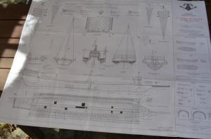 Réale de France (Plan BM/AAMM 1/75°) par caputsyl Mini_751839DSC0865