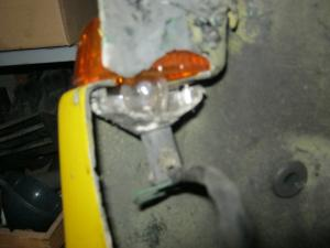 restauration d'un 900/1100 ZR godier genoud - Page 2 Mini_753763029