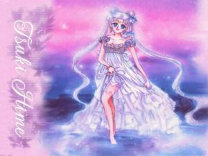 Sailor Moon Mini_7580493889