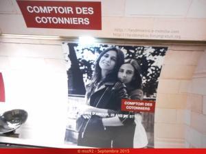 La publicité dans le métro (hors pelliculages de rames) Mini_764779DSCN0701