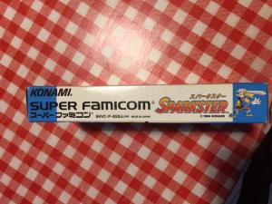 [EST] Sparkster sur Super Famicom Mini_768147IMG0318
