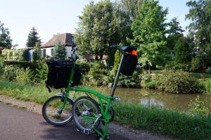 Canal de la Bruche Mini_770519Bruche2