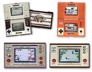 Ces jeux PC qui ont marqués votre enfance... Mini_773347gameandwatch1