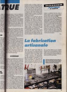 L'acier Mini_774792Acier11