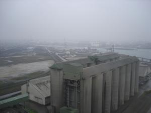 Visite du port de Dunkerque  Mini_775951002