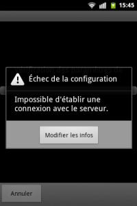 [RESOLU] Impossible d'ajouter un compte Google avec une ROM CM 7.2 non-officielle Mini_777529screenshot1330094748350