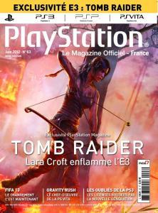 magazine playstation Mini_7784265567683717306228754612095234553n