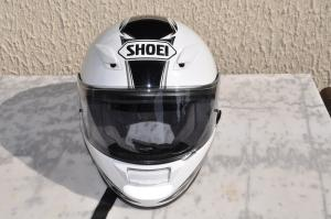 SHOEI XR 1100 Taille M Mini_779649DSC0008