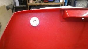 Visserie capot supérieur arrière Mini_779770attacapotarr2