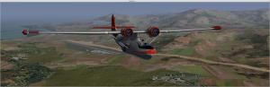 PBY-Catalina Mini_780209Capturedu20140107190550