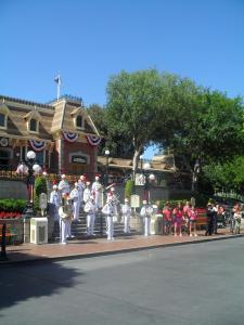 Disneyland Resort: Trip Report détaillé (juin 2013) Mini_783915JJJJJJJJJJJJJJJJJJJJJJJJJJJJJJ