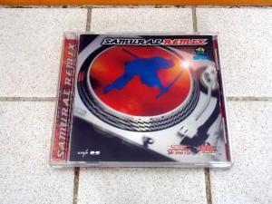 Neo Geo Soundtracks ! Mini_785651450892DSCN0296