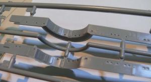 BISMARCK 1/350 Platinum Edition Mini_788386DKMBismarck91