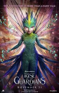 [DreamWorks] Les Cinq Légendes (2012) Mini_789212LesCinqLegendesRiseosTheGuardiansAfficheLaFeeToothFairy