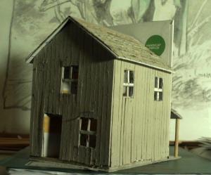 fabrication d'un saloon Mini_792206SUNP0792