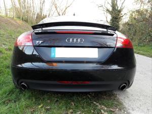 Audi tt MK2 3,2 v6 S-tronic de Didi Mini_79293320151115190711