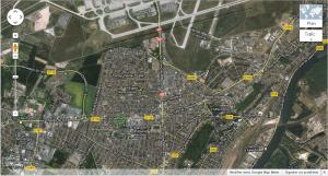 2010: le /08 à 17 h il me semble - Un phénomène troublant - Athis-Mons (ville de 30000 habitants. (91)  Mini_792933untitled